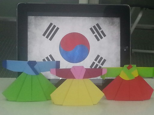 KakaoTalk_Photo_20130814_1949_51.762