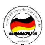 bildungsurlaub_logo_25