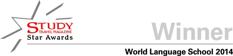 school_world