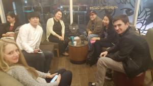 2015.05.06 MeetUp-1