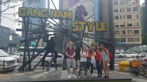 2015.06.08 GangnamTour