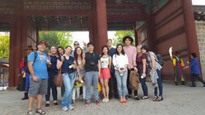 Deoksugung Palace3