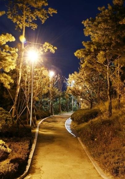 낙산공원 1
