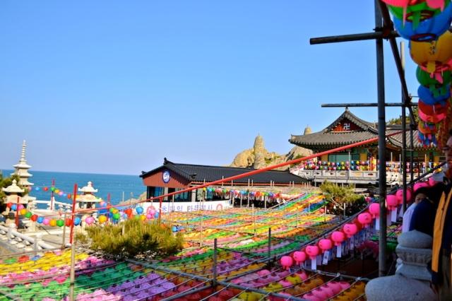 Haedong-Yonggungsa-Temple_2524