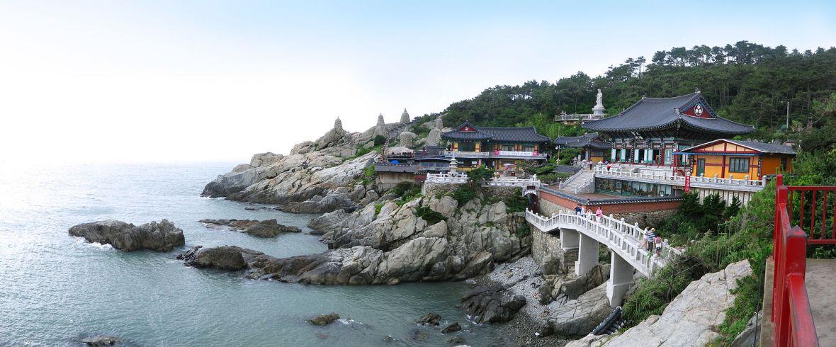 Haedong_Yonggungsa,_Busan