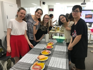 20180713_Korean cooking class gimbap (12)