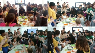 20180713_Korean cooking class gimbap (13)