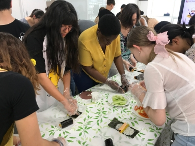20180713_Korean cooking class gimbap (19)
