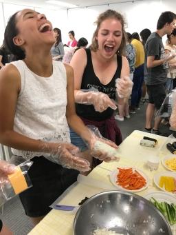 20180713_Korean cooking class gimbap (22)