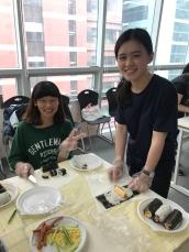 20180713_Korean cooking class gimbap (23)