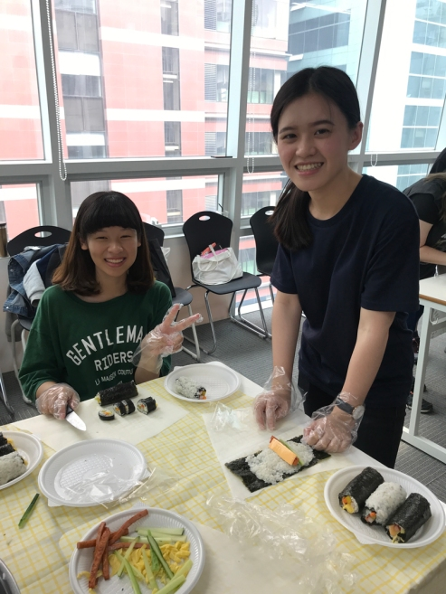 20180713_Korean cooking class gimbap (23)