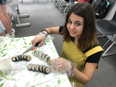 20180713_Korean cooking class gimbap (24)