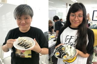 20180713_Korean cooking class gimbap (25)
