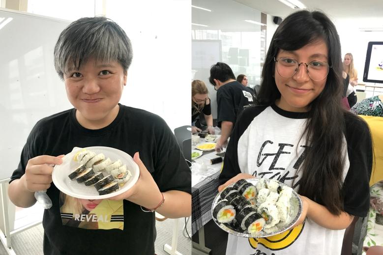 20180713_Korean cooking class gimbap (25)