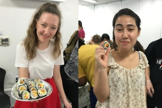 20180713_Korean cooking class gimbap (27)