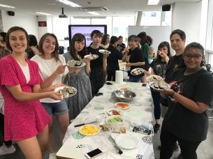 20180713_Korean cooking class gimbap (28)
