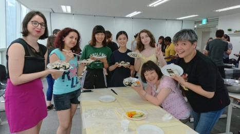 20180713_Korean cooking class gimbap (29)