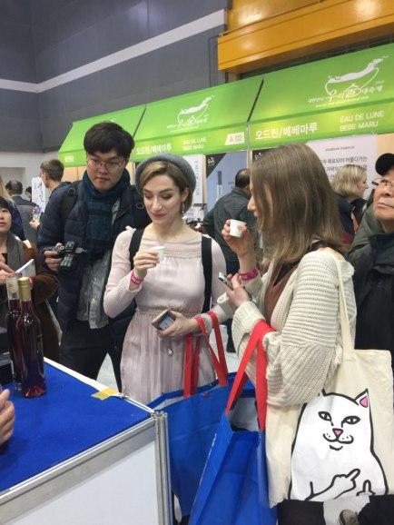 KakaoTalk_20181130_224312605