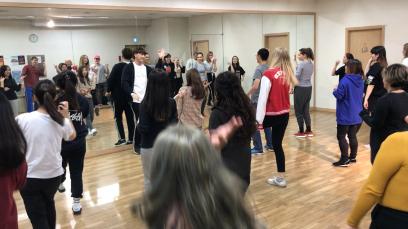 20181130_kpopdance (1)