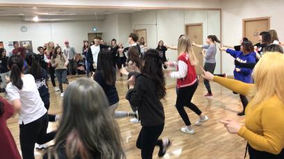 20181130_kpopdance (2)
