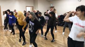 20181130_kpopdance (3)