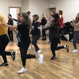 20181130_kpopdance (4)