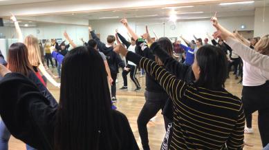 20181130_kpopdance (8)