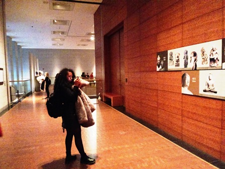 19-11-29-14-50-32-325_photo