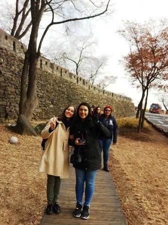 20-01-20-14-16-37-081_photo