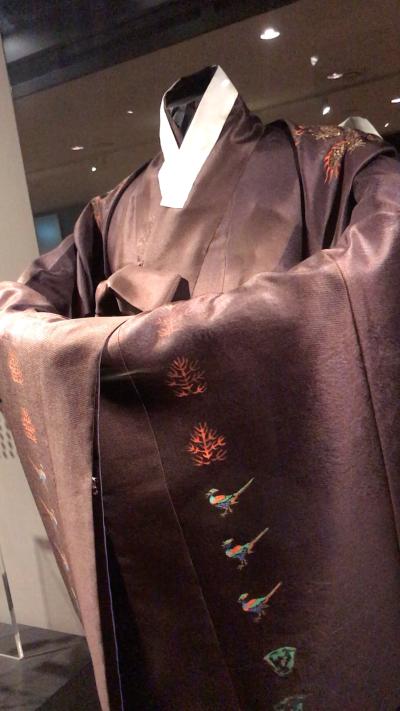 2020301.03_국립고궁박물관_022