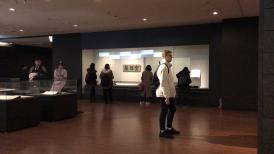 2020301.03_국립고궁박물관_030